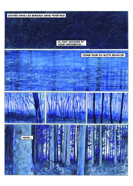 7 - paysage passage-2